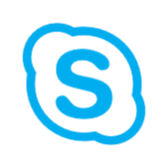 ‎Skype for Business