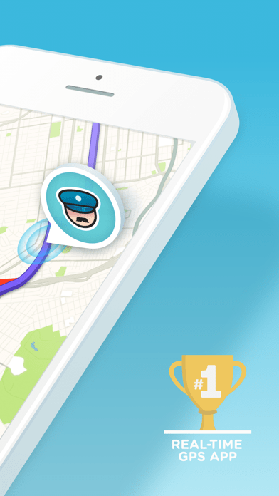 How To Install Waze Voices