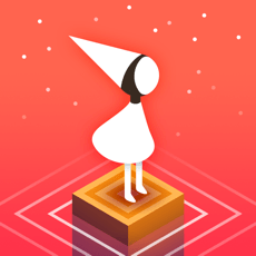 Monument Valley+