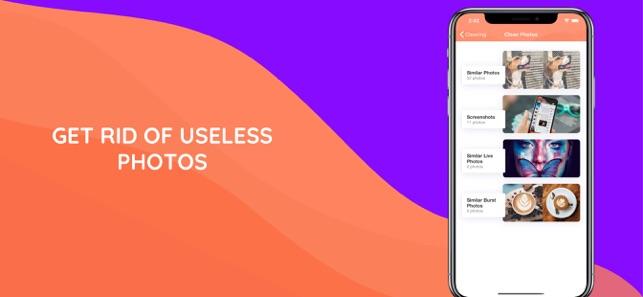 Phone Cleaner - Phone clean Screenshot