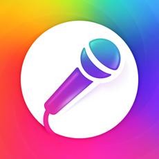 Karaoke - Singe Karaoke