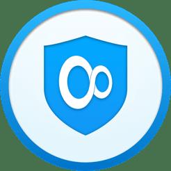 VPN Unlimited avec DNS Shield