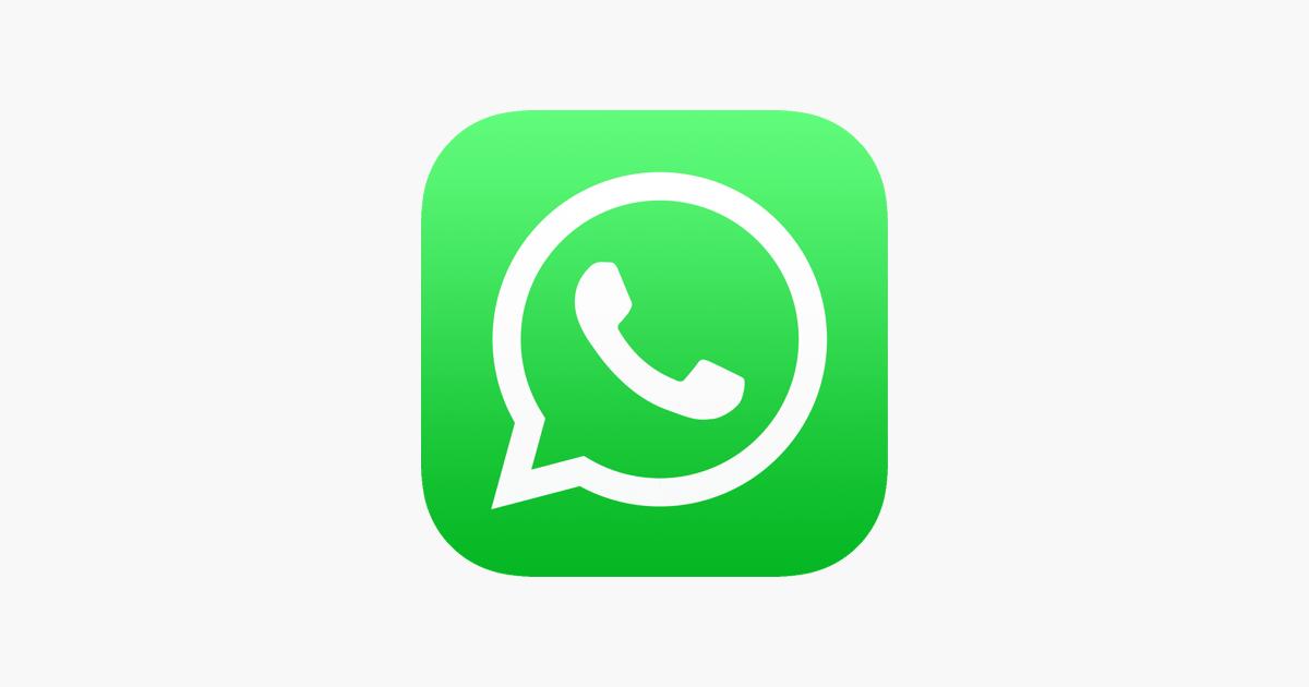 39 Imagenes De Humor Para Whatsapp