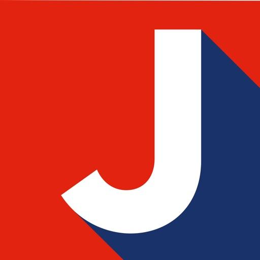 Jフェス - ロッキング・オンのフェス公式アプリ