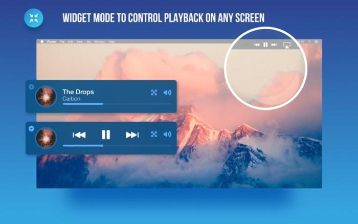 5_Music_Paradise_Player_MP3.jpg