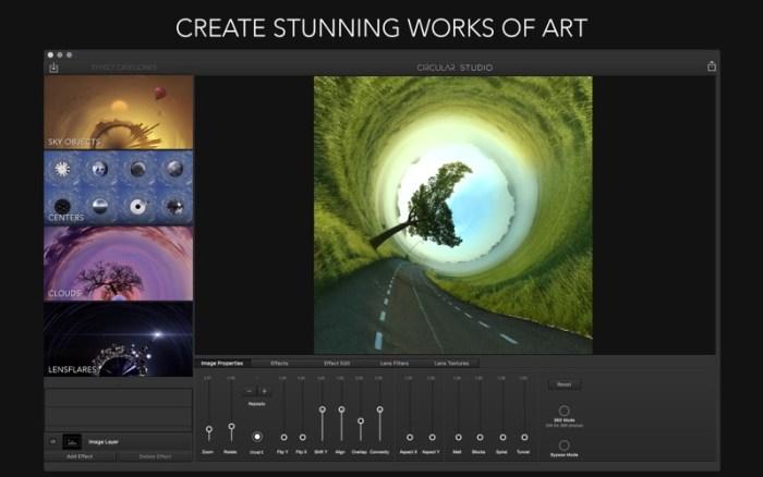3_Circular_Studio.jpg