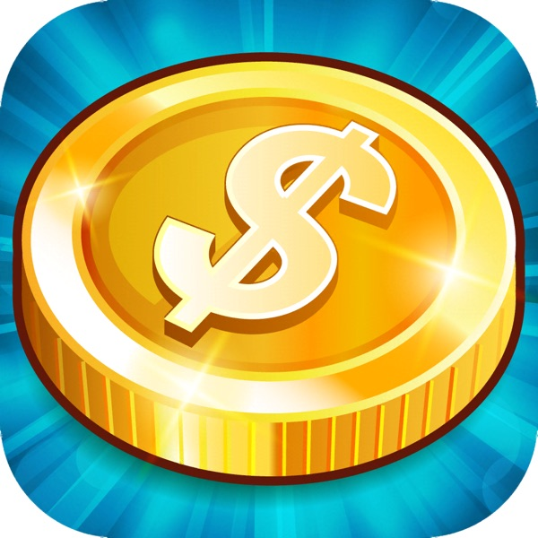 Jet Set Go: Earn Cash Rewards