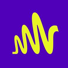 Anchor – Podcast erstellen