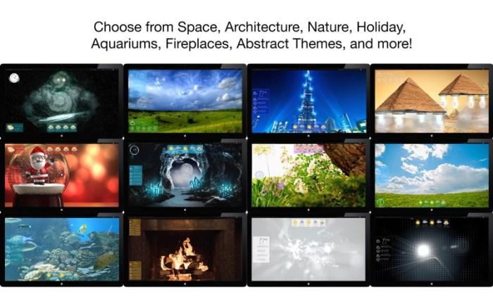 5_Mach_Desktop.jpg