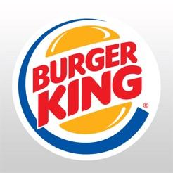 Burger King España