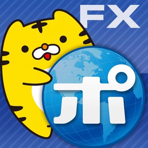 trarepe_knowhow - 【トラリピ】スマホアプリでFX自動売買!機能・使い方・登録方法