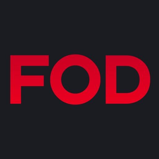 ドラマ / アニメ はFOD テレビ見逃し配信や動画が見放題