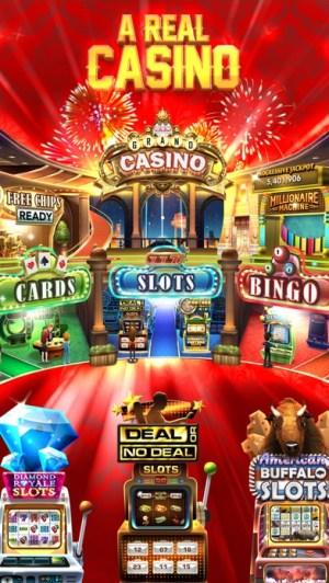 green bay casino Casino