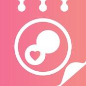 妊娠・出産・子育ての情報を配信するベビーカレンダーアプリ