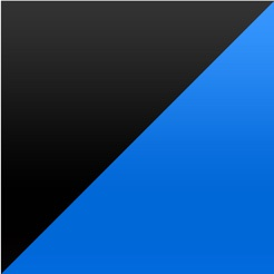 myPhoneDesktop