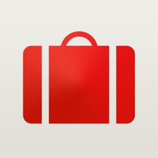 Travel List – Trip Packing