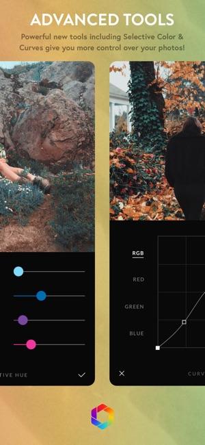 Afterlight 2 Screenshot