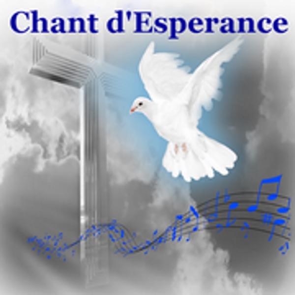 Chant D'Esperance