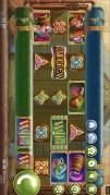 Euro Palace オンラインカジノスクリーンショット8