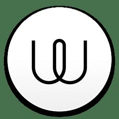 Wire • Sicherer Messenger