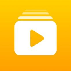 ImgPlay Pro  - GIF Maker