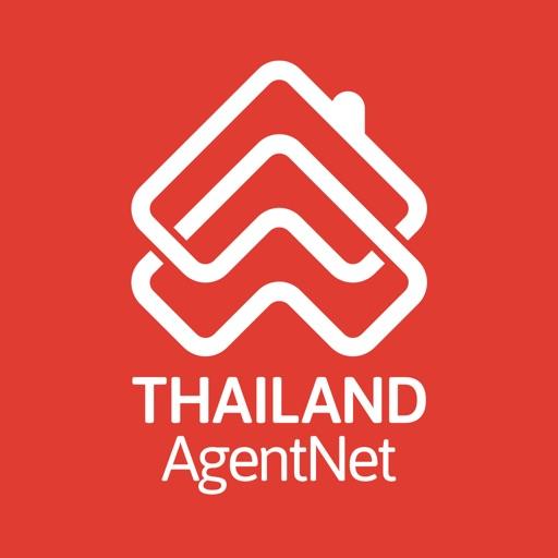 DDproperty AgentNet