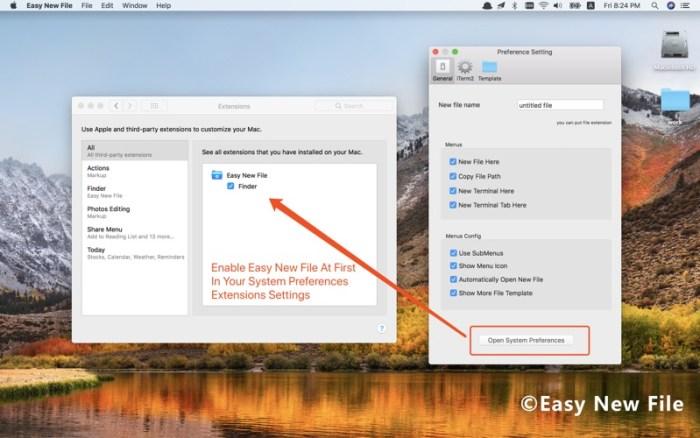 5_Easy_New_File.jpg