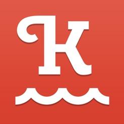 KptnCook Rezepte & Kochen