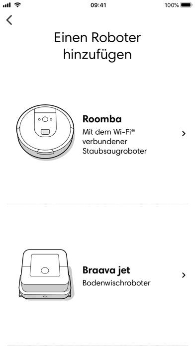 392x696bb iRobot Roomba 980 Test - gnadenloser Saugroboter mit Power, aber teuer Gadgets Hardware Reviews Technology Testberichte