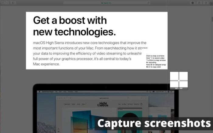 1_Monosnap_screenshot_editor.jpg