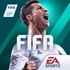 FIFAサッカーアイコン