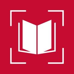 Book Scanner Pro