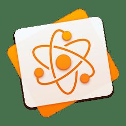 Social Media Lab - Templates