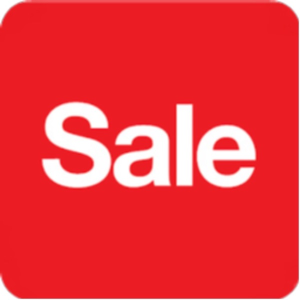 Sales Manager Pro