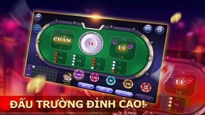 BGame - Game Danh Bai Online 1.1 IOS
