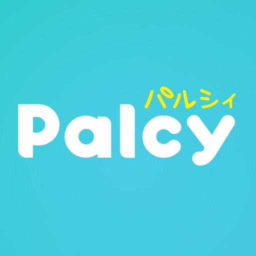 パルシィ - 講談社とpixivの公式マンガアプリ