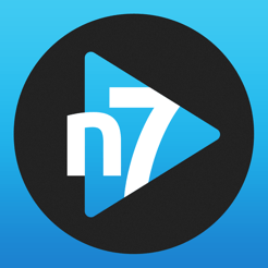 n7player Musik-Player