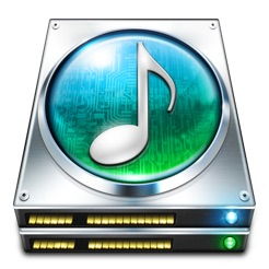 ?TuneSpan for iTunes