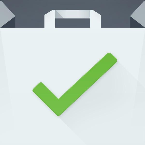 MyGrocery Shopping List