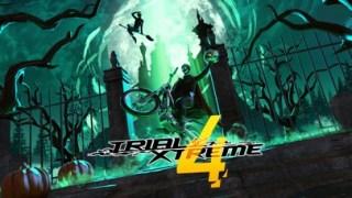 Trial Xtreme 4スクリーンショット1