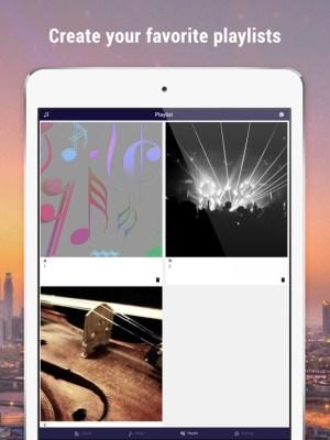576x768bb - Carnaval de aplicaciones y juegos gratis para iPhone y iPad!
