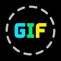 GIF Maker für Boomerang Video
