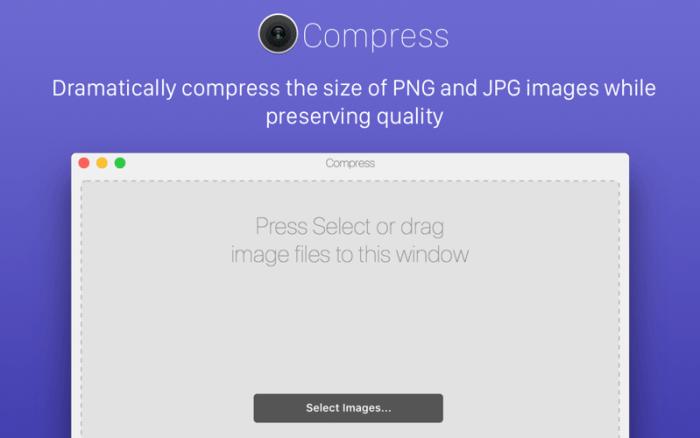 1_Compress_Image_Compression.jpg