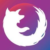 Firefox Focus: プライバシー保護ブラウザー