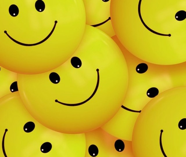 Smiley Emoji Wallpapers Hd Cool Backgrounds