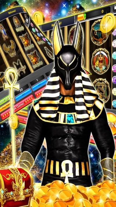 casino nova scotia bands Slot Machine