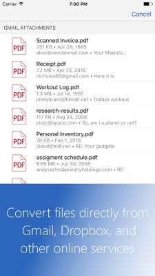 392x696bb - Convierte los PDF en Documentos Word fácilmente desde tu iPhone