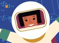 SciMoji: Women of Science