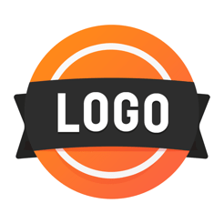 ‎Logo Maker Shop