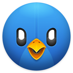 ?Tweetbot 3 for Twitter